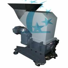 Granulador de velocidade XB-Slow para material de injeção de plástico