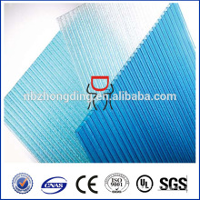 clear plastic sheeting for roofing,polycarbonate sheeting