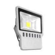 China 150W Flut-Licht der Qualitäts-Shenzhen LED, Flut-Licht Chinas LED, China-Flut-Licht