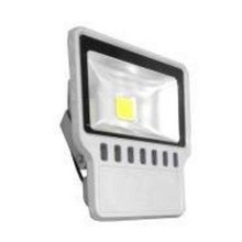 China 150W High Quality Shenzhen LED Flood Light, China LED Flood Light, China Flood Light