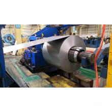 Prime Galvalume Aluzinc Steel Coil From Jiangsu