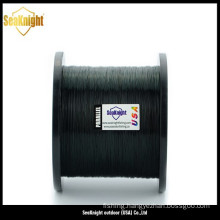 Colored Bulk Nylon Fishing Line for Outdoor Sporting Goods