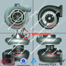 Турбокомпрессор ZAXIS470 ZAXIS600 ZAXIS800 ZAXIS850 TD08H-31M 114400-3840 6WG1X