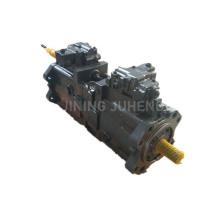 R520-9A Main Pump R520LC-9A Hydraulic Pump