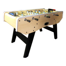 5′ French Style Soccer Table (F310)