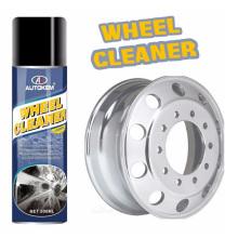 Autokem Wheel Cleaner Spray Car Care produtos, produtos de limpeza de carro