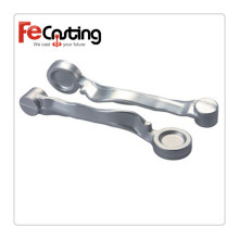 Hot Die Forging Aluminum Marine Parts