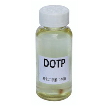Dioctyl Terephthalate Hs Codice 2917399090