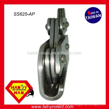 Industrial Stainless Steel Cable Steel Wire Rope Grab