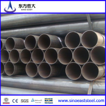 ERW High-Frequency Welded Steel Pipe