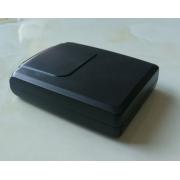 Heated Coat Power Bank 7.4v 6800mAh (AC403)