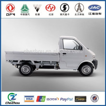 Chinese car parts Serie K for DFSK