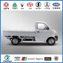 Китайские автозапчасти Serie K для DFSK