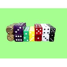 game dice