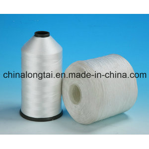 Dyed Tube/Polyester Sewing Thread/High Strength Tread