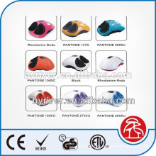 Nuevo diseño venta caliente aire presión de masajeador de pies como se ve en la TV