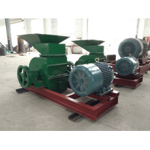 Small Capacity Ore Hammer Mill for Iron, Gold, Stone