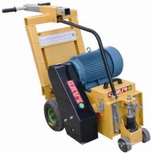 Elektrische Diesel-Asphalt-Vertikutierer für Dieseldichtungsfräsen FYCB-250D