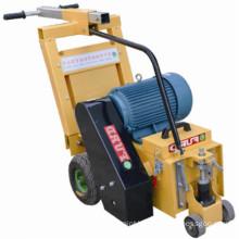 Electric dieseal road concrete asphalt scarifiers scarifying milling machine FYCB-250D