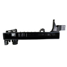 custom precision injecting pieces car interior trim moulding low cost plastic parts injection molding products