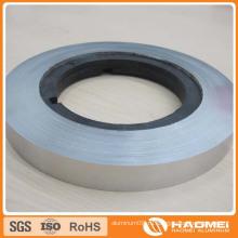 Алюминиевая полоса для роликового затвора 3003 3005