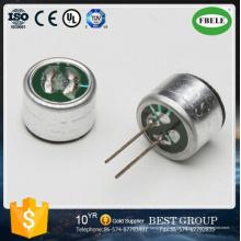Em9767 Hochempfindliches Elektret-Kondensator-Mikrofon (FBELE)