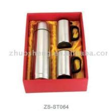 mug set(ZS-ST064)