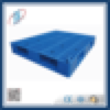 High quality recycle plastic pallet