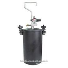 5L Air Paint Pressure Tank Painting Tank Mini paint tank