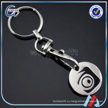 Кольца для ключей Sedex 4p Custom для монет Euro