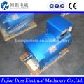 ST-20 brush synchronous 20kw dynamo 230v
