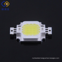 Good quality better price high power 10W White 5V LED