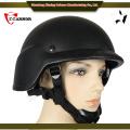 China supplier anti ballistic ullet proof helmets