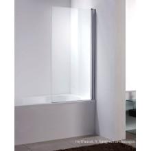 W2 Sanitary Ware Salle de bains Baignoire portative