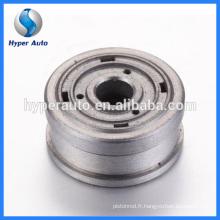 Poudre de silicium métallique OEM durci pour amortisseur