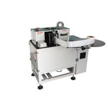 Motor de inducción de tamaño pequeño y mediano Motor de fase trifásica Estator Stator Cell Isolator