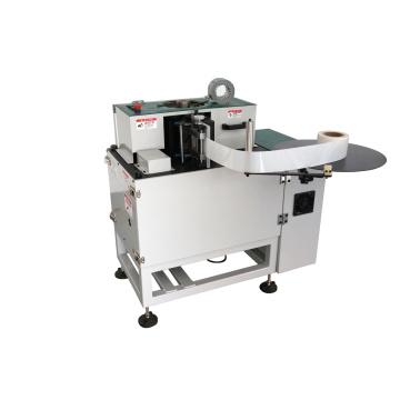 Kleiner und mittlerer Induktionsmotor Dreiphasenmotor Stator Slot Cell Insulator