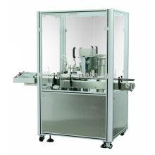 Máquina de prensado de tapa de llenado E-líquido ZHS-50