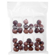 High quality organic snack solo black garlic 500g/bag