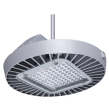 Regulable 300W Philips LED High Bay Light