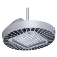 Светодиодная лампа Philips с регулируемой яркостью света, 300 Вт