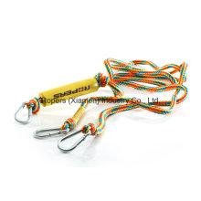 Corda do chicote de fios do reboque do esporte do esporte-H3 1-2 da água