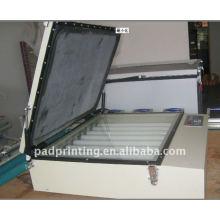 LT-280M Meio UV máquina de exposição de vácuo