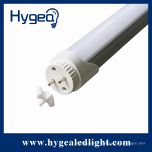 2013 SMD3528 T8 30W 1200mm Tubo de LED Light-1