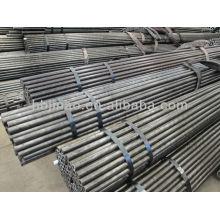 ASTM A519 Caractéristiques mécaniques du tuyau d'acier au carbone Prix par tonne