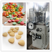 Zpw-21 Candy Tablet Press para venda