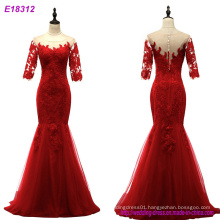 Women Clothing Manufacturers Xiamen Evening Dress Supplier Luxury Evening Dress