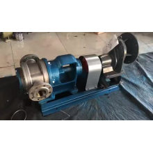 NYP ose pump delivery pump