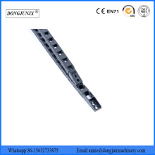 CNC Cable Energy Chains