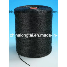 Submarine Cable PP Yarn